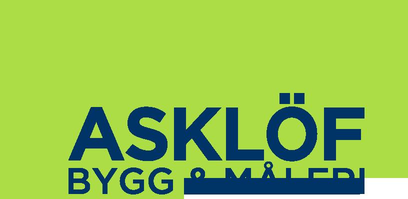 Bygg & Målare i Strängnäs - Bygg Strängnäs